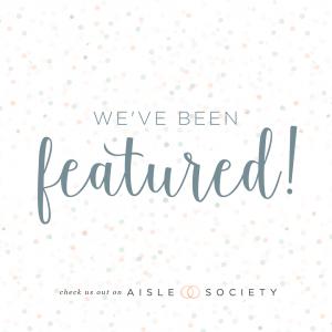 Aisle Society 2
