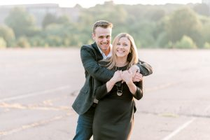 Alyssa Frost Photography Charlotte Wedding Photographers 1