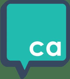 CA Logo@2x