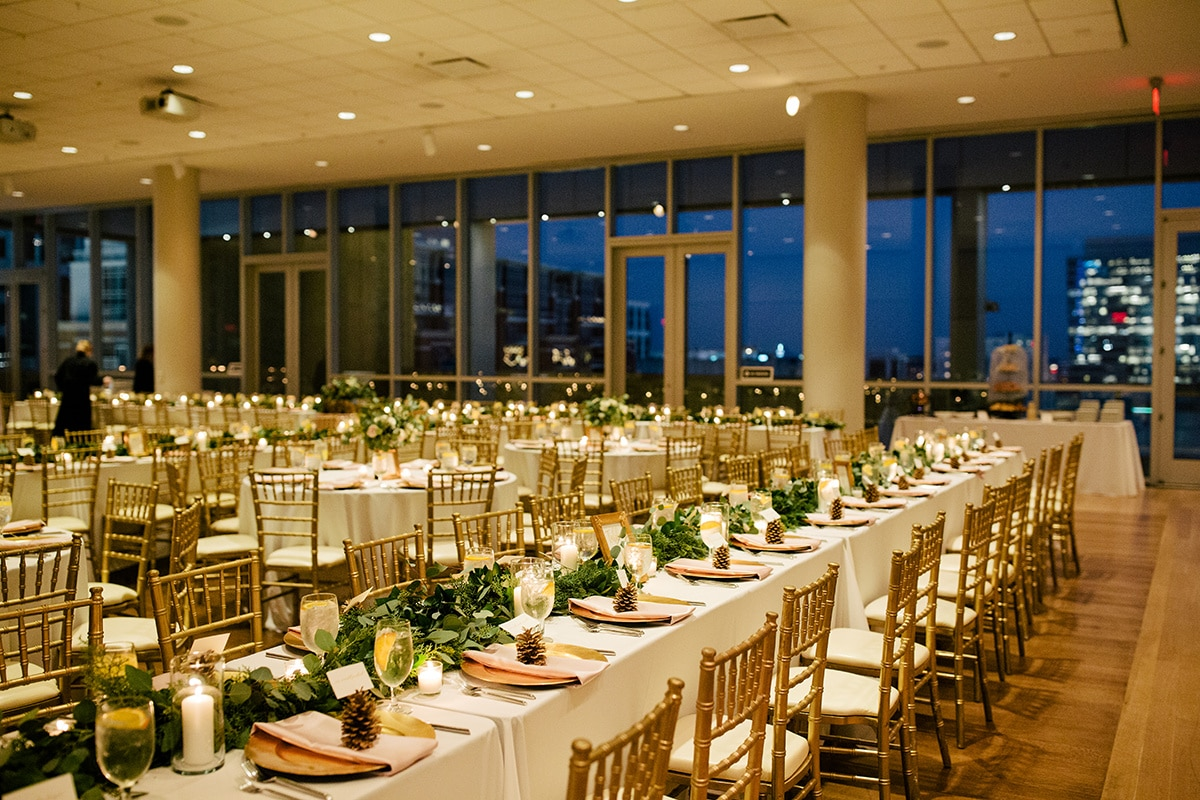 6f09247e74cb Magnificent Moments Weddings Cameron Faye Photography Mint Museum Uptown  (43)