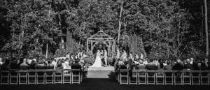 Magnificent Moments Weddings Jessica Dugener Photography Rolling Hill Farms (9)