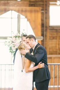 Magnificent Moments Weddings Paige Ryan Photography Dairy Barn Charlotte Wedding (3)