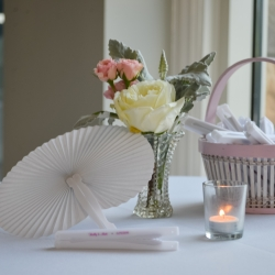 Georgestreet Phtography captures details for a spring wedding coordinated by Magnificent Moments Weddings