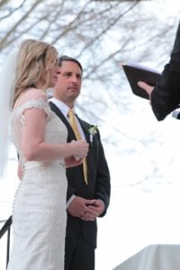 Charlotte Wedding Planners Charlotte North Carolina Wedding