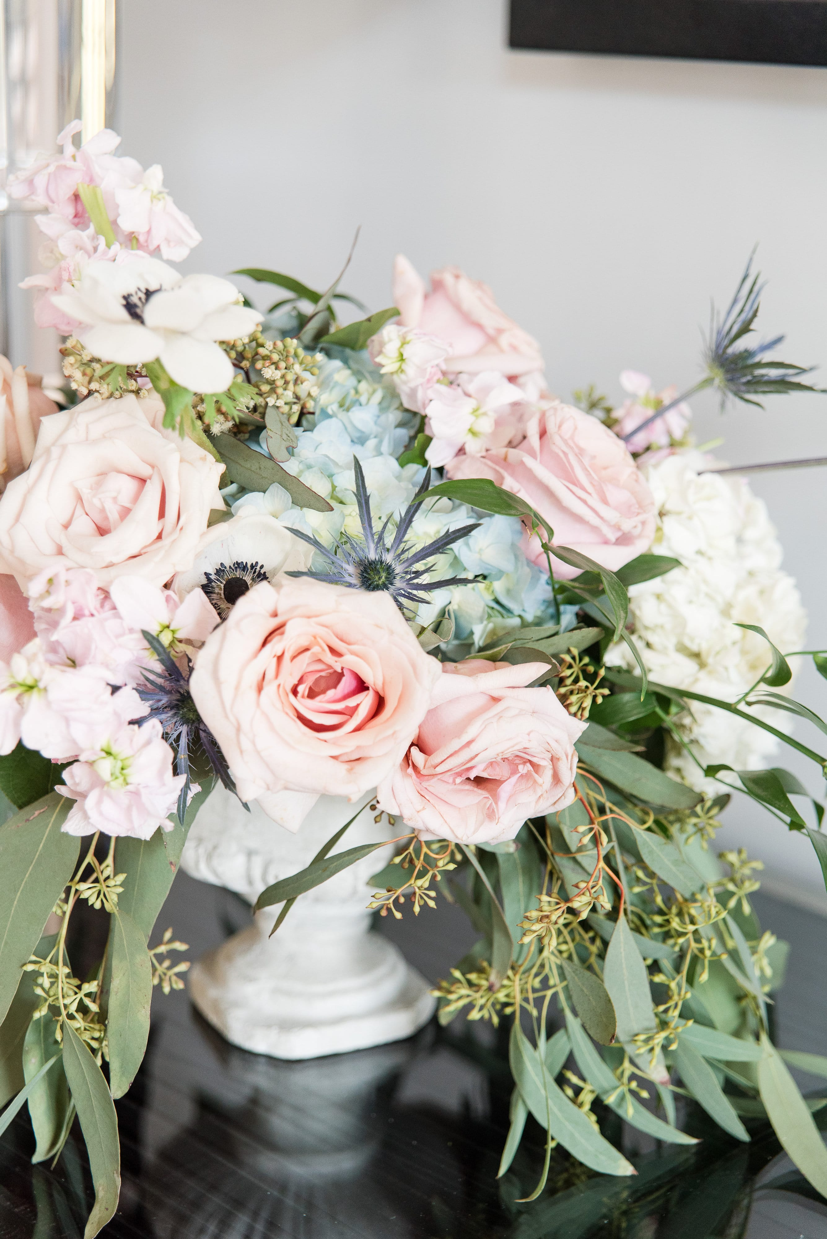 Magnificent Moments Weddings Charlotte Wedding Collective Southern Charm Events (113)