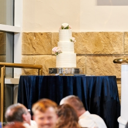 Cristsey Rowe Photography captures the details of a wedding in Charlotte, North Carolina at the Mint Museum Randolph
