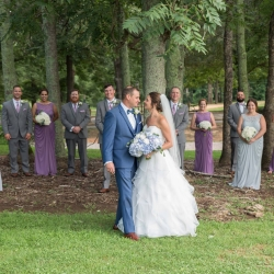 Magnificent Moments Weddings Dairy Barn David Edward Photography(1) Min