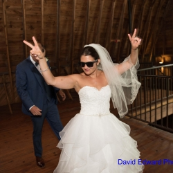 Magnificent Moments Weddings Dairy Barn David Edward Photography(14) Min