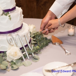 Magnificent Moments Weddings Dairy Barn David Edward Photography(17) Min