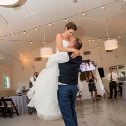 Magnificent Moments Weddings Dairy Barn David Edward Photography(18) Min