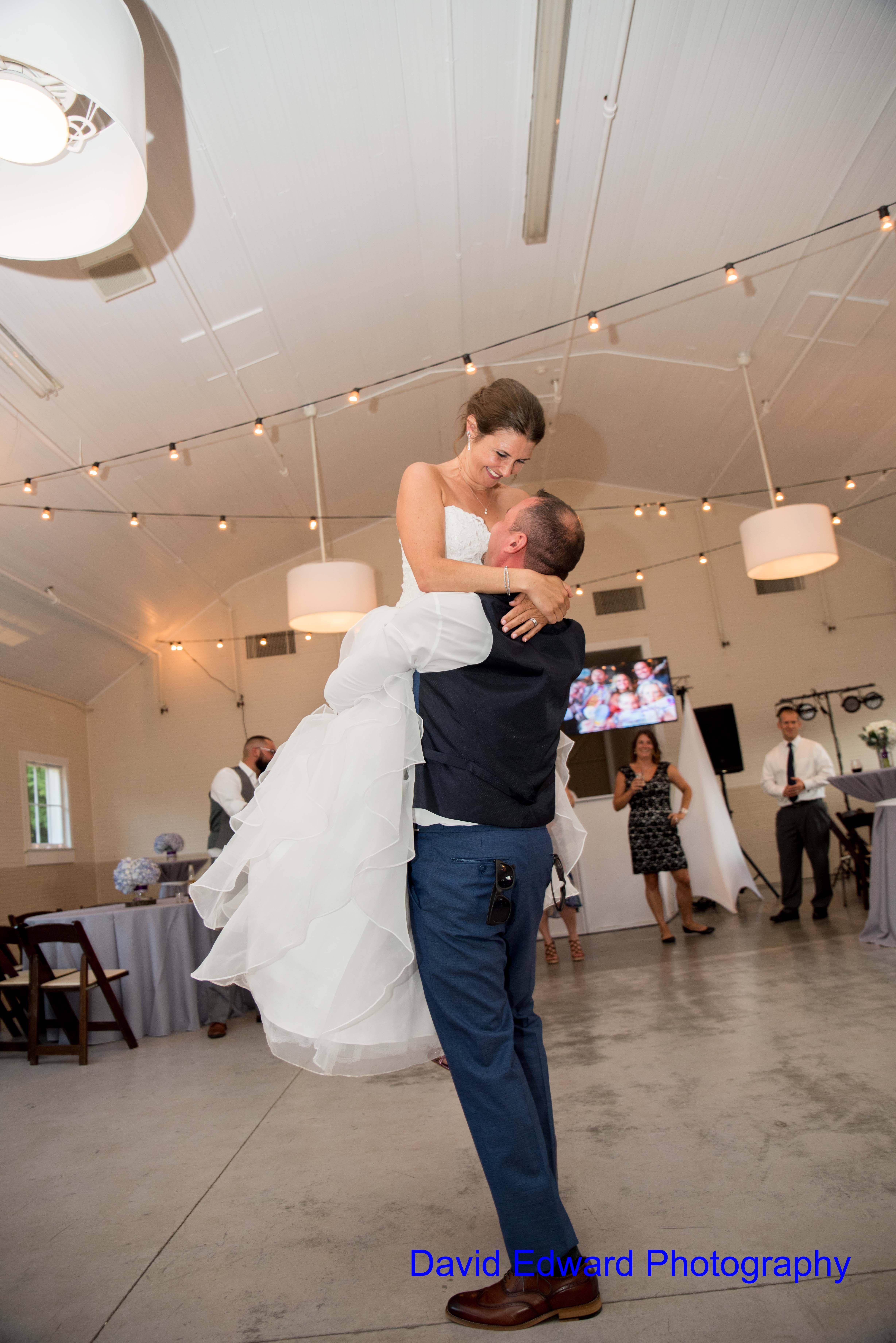 Magnificent Moments Weddings Dairy Barn David Edward Photography(18) Min