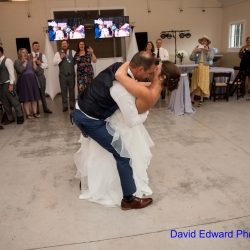 Magnificent Moments Weddings Dairy Barn David Edward Photography(19) Min