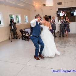 Magnificent Moments Weddings Dairy Barn David Edward Photography(20) Min