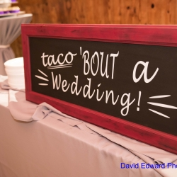 Magnificent Moments Weddings Dairy Barn David Edward Photography(21) Min
