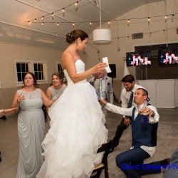 Magnificent Moments Weddings Dairy Barn David Edward Photography(22) Min
