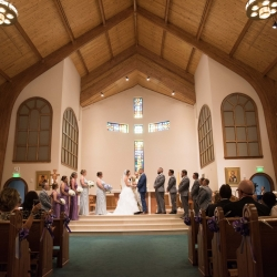 Magnificent Moments Weddings Dairy Barn David Edward Photography(3) Min