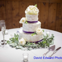 Magnificent Moments Weddings Dairy Barn David Edward Photography(4) Min