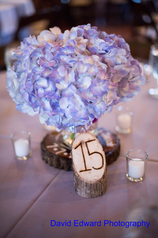 Magnificent Moments Weddings Dairy Barn David Edward Photography(6) Min