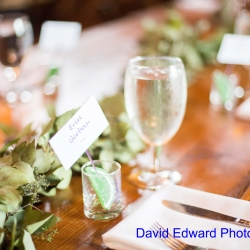 Magnificent Moments Weddings Dairy Barn David Edward Photography(7) Min