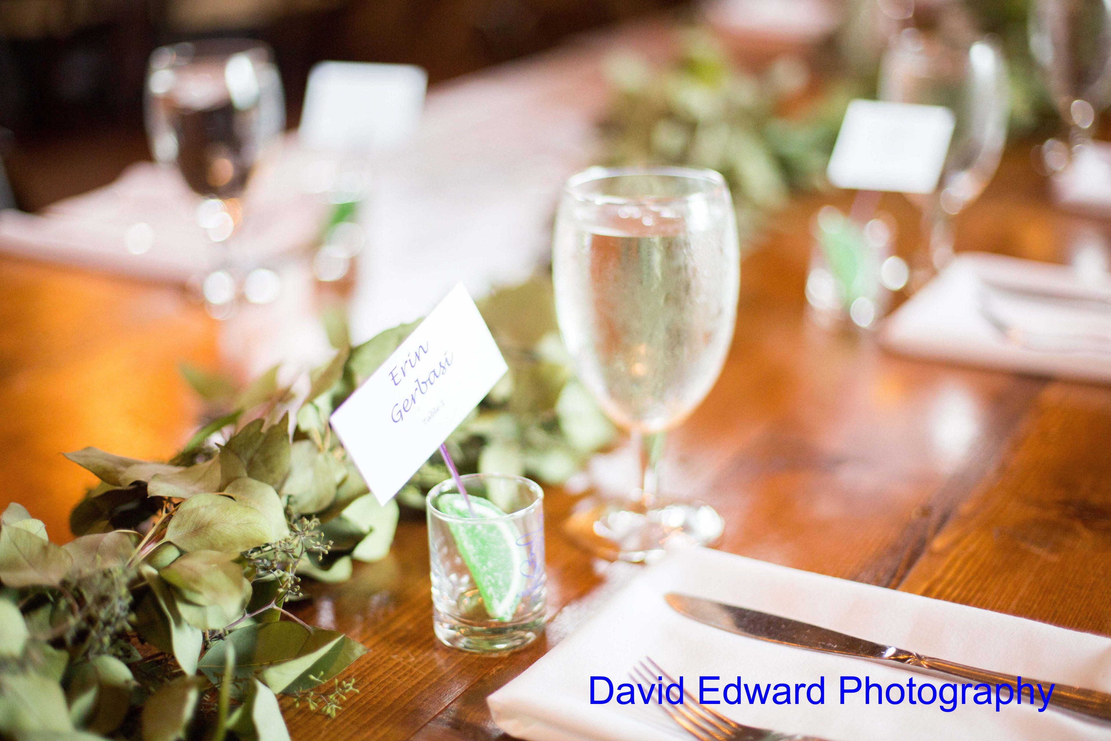 Magnificent Moments Weddings Dairy Barn David Edward Photography(7) Min