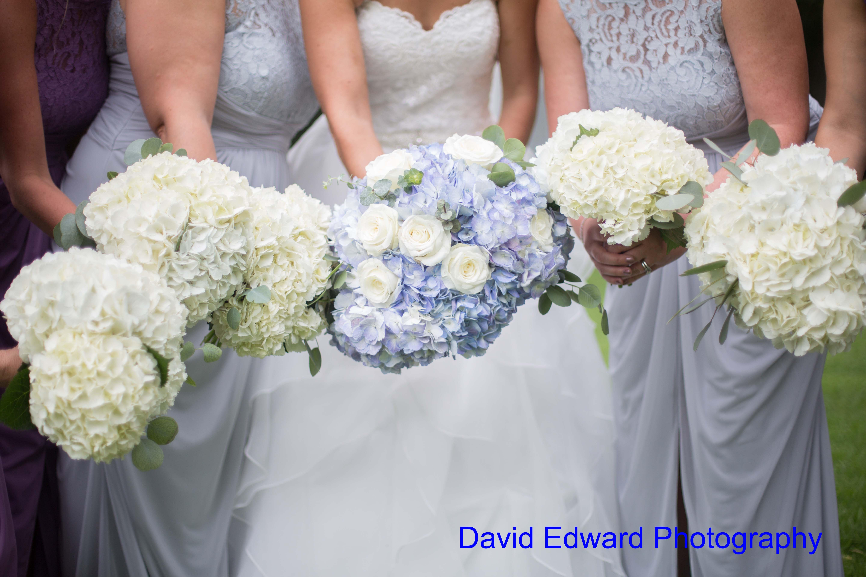 Magnificent Moments Weddings Dairy Barn David Edward Photography(9) Min