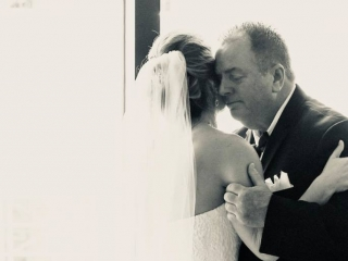 Magnificent Moments Weddings Founders Hall Uptown Charlotte Wedding (1)