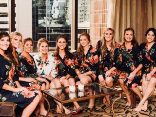 Magnificent Moments Weddings Founders Hall Uptown Charlotte Wedding (22)