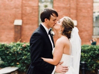 Magnificent Moments Weddings Founders Hall Uptown Charlotte Wedding (29)
