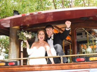 Magnificent Moments Weddings Founders Hall Uptown Charlotte Wedding (38)