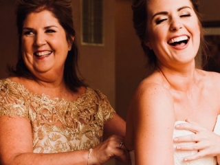 Magnificent Moments Weddings Founders Hall Uptown Charlotte Wedding (9)
