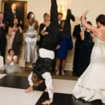 Magnificent Moments Weddings Grace Hill Photography Duke Mansion (95)