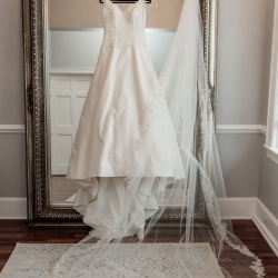 Magnificent Moments Weddings Morgan Caddell Photography Separk Mansion (15) Min