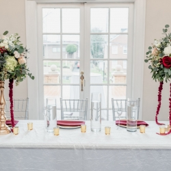 Magnificent Moments Weddings Morgan Caddell Photography Separk Mansion (21) Min