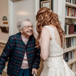 Magnificent Moments Weddings Morgan Caddell Photography Separk Mansion (27) Min