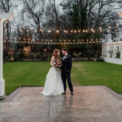 Magnificent Moments Weddings Morgan Caddell Photography Separk Mansion (42) Min