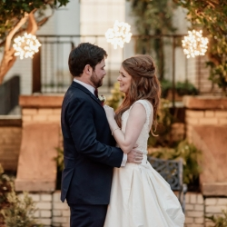Magnificent Moments Weddings Morgan Caddell Photography Separk Mansion (45) Min