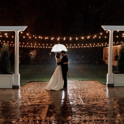 Magnificent Moments Weddings Morgan Caddell Photography Separk Mansion (59) Min