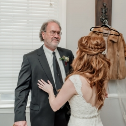 Magnificent Moments Weddings Morgan Caddell Photography Separk Mansion (6) Min