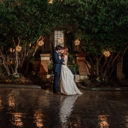 Magnificent Moments Weddings Morgan Caddell Photography Separk Mansion (60) Min