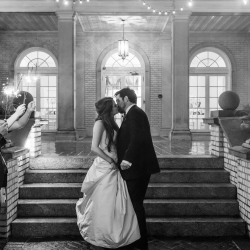 Magnificent Moments Weddings Morgan Caddell Photography Separk Mansion (61) Min