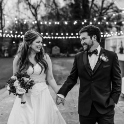 Magnificent Moments Weddings Morgan Caddell Photography Separk Mansion (64) Min