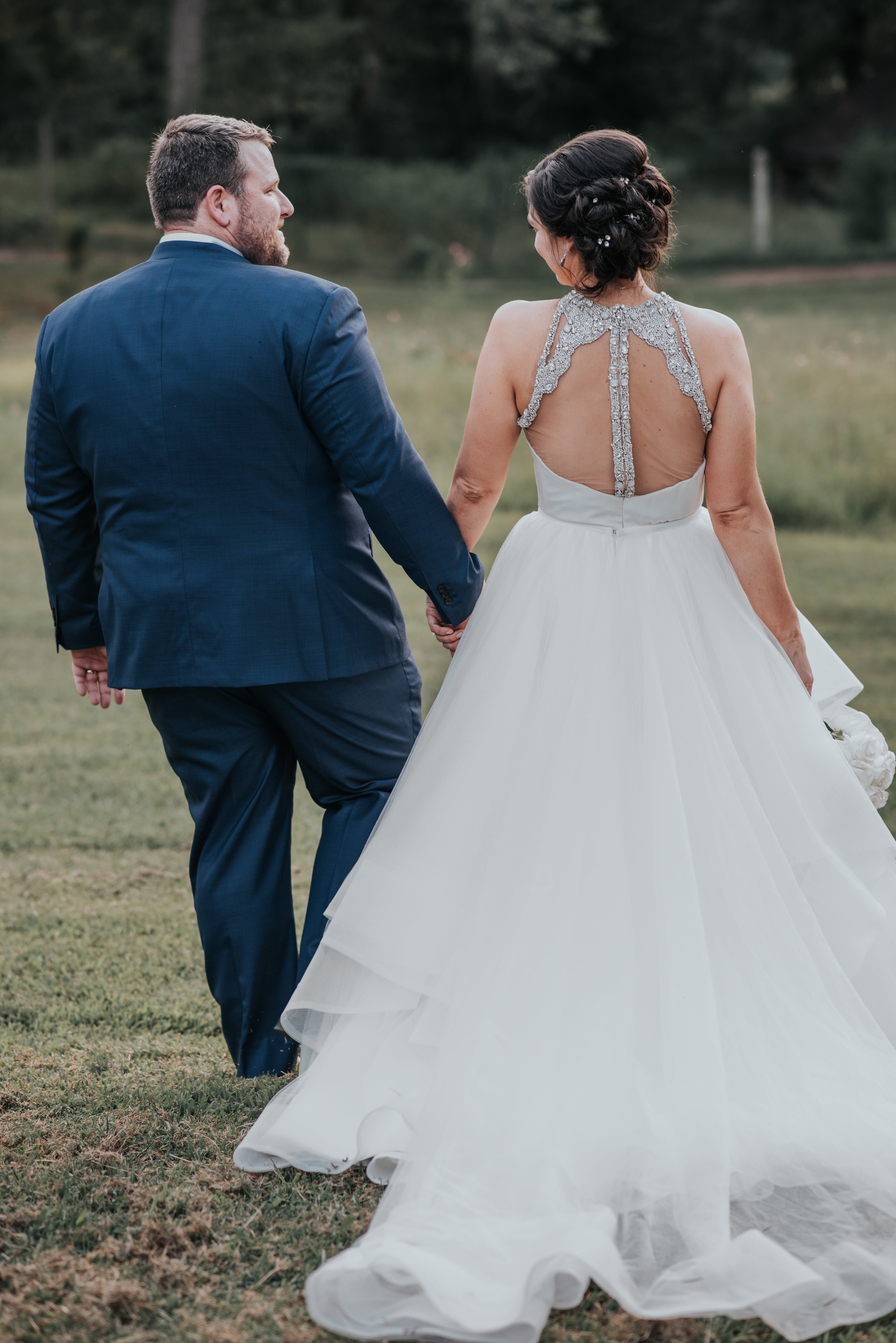 Magnificent Moments Weddings Shutterowl Photography The Ivy Place (46) Min
