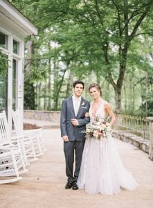 Magnificent Moments Weddings Sunshower Photography Tipsy Goat Estate (47)