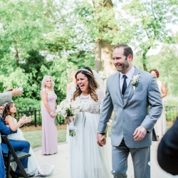 Magnificent Moments Weddings Yessica Grace Photo Brakefield At Riverwalk (13)