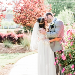 Magnificent Moments Weddings Yessica Grace Photo Brakefield At Riverwalk (17)