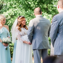 Magnificent Moments Weddings Yessica Grace Photo Brakefield At Riverwalk (2)