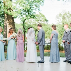 Magnificent Moments Weddings Yessica Grace Photo Brakefield At Riverwalk (28)