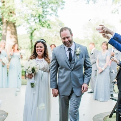 Magnificent Moments Weddings Yessica Grace Photo Brakefield At Riverwalk (29)