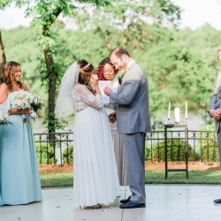 Magnificent Moments Weddings Yessica Grace Photo Brakefield At Riverwalk (3)