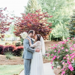Magnificent Moments Weddings Yessica Grace Photo Brakefield At Riverwalk (30)